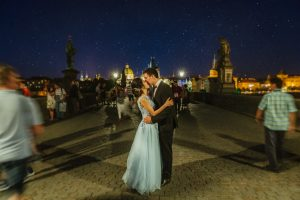 Prague-Prewedding-53-of-55