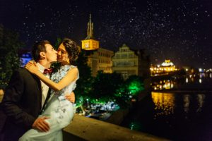 Prague-Prewedding-55-of-55
