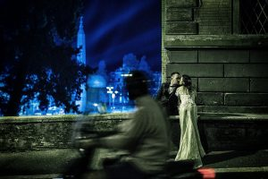 Rome-Prewedding-14-of-37