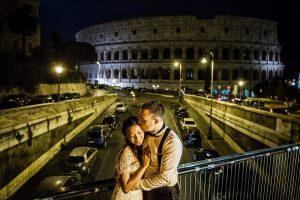 Rome-Prewedding-18-of-37