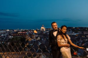 Rome-Prewedding-9-of-37