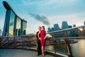 Singapore-Prewedding-05