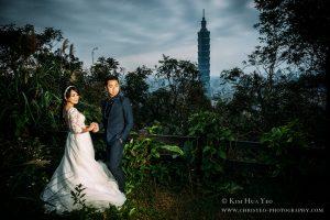 Taipei-Prewedding-02