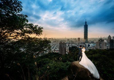 Taipei-Prewedding-03