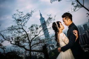 Taipei-Prewedding-04