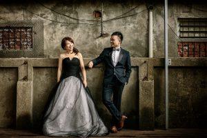 Taiwan-prewedding-01