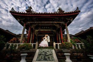 Taiwan-prewedding-06