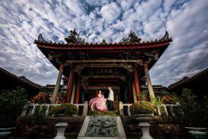 Taiwan-prewedding-07