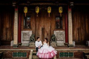 Taiwan-prewedding-09