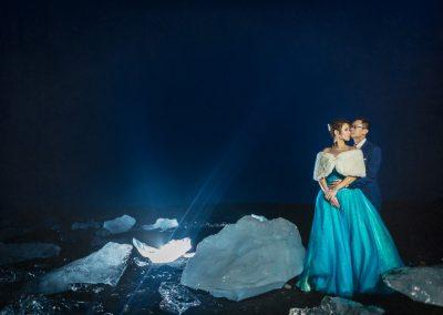 iceland-prewedding-02a