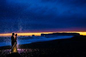 iceland-prewedding-09