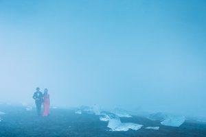 iceland-prewedding-7-of-40