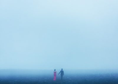 iceland-prewedding-9-of-40