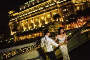 singapore-prewedding-14