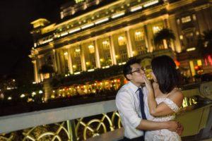 singapore-prewedding-15