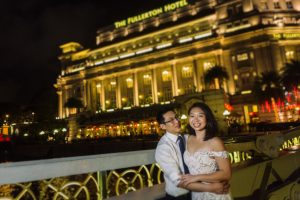 singapore-prewedding-16