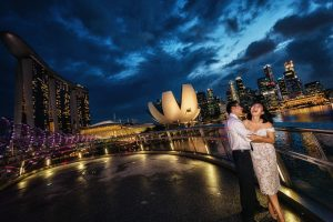 singapore-prewedding-18