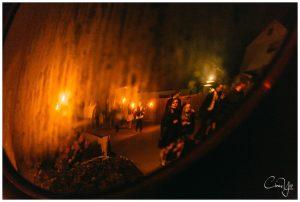 Hochzeit in Bayern Reisbach_0072