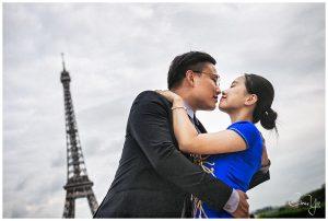 Paris prewedding_0002