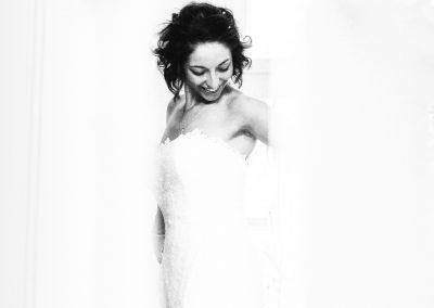 Vanessa Francesco-80-Edit