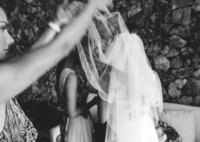 angeline alex wedding (122 of 800)-2