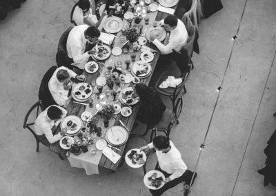angeline alex wedding (501 of 800)-2