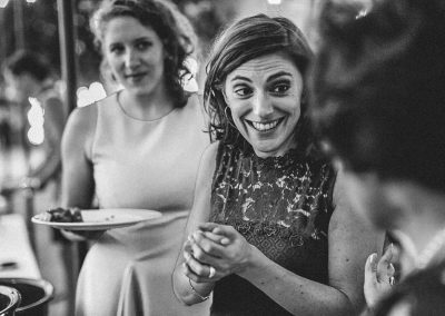 angeline alex wedding (520 of 800)