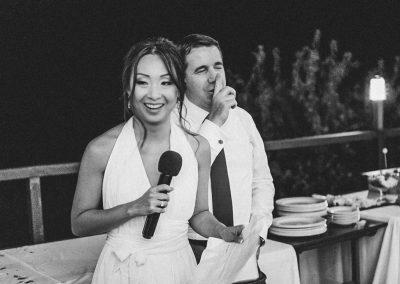 angeline alex wedding (633 of 800)