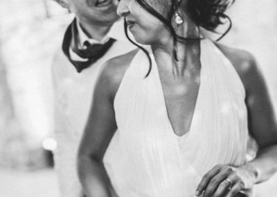 angeline alex wedding (795 of 800)-2