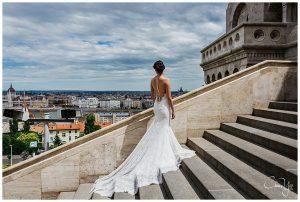 Budapest Prewedding_0008
