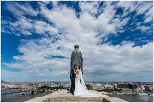 Budapest Prewedding_0009-1