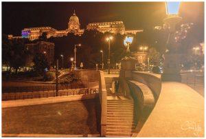 Budapest Prewedding_0016