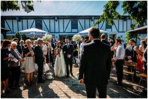 Ludwigsburg Hochzeit_0012