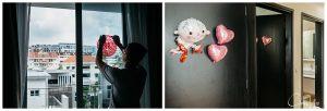 Singapore wedding_0001