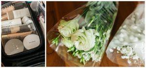 Singapore wedding_0002