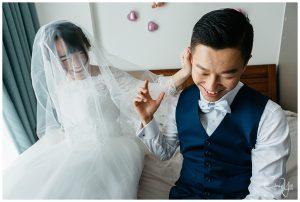 Singapore wedding_0012