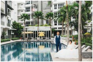 Singapore wedding_0013