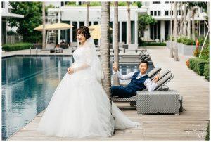 Singapore wedding_0014