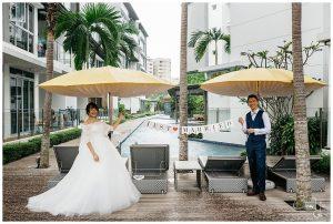 Singapore wedding_0015