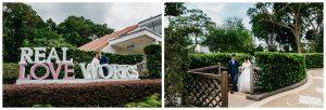 Singapore wedding_0019