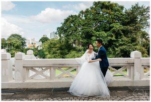 Singapore wedding_0025
