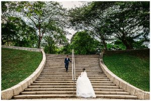 Singapore wedding_0026