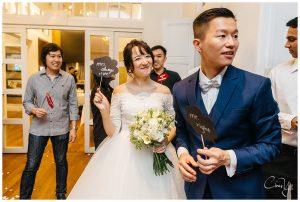 Singapore wedding_0040