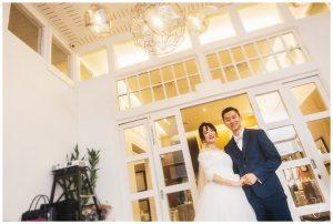 Singapore wedding_0041