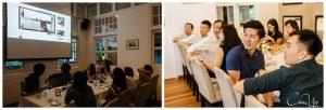 Singapore wedding_0046