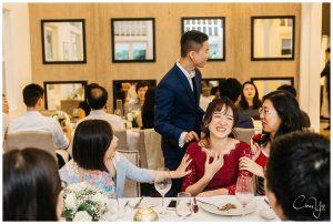 Singapore wedding_0049