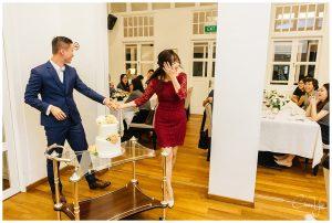 Singapore wedding_0059
