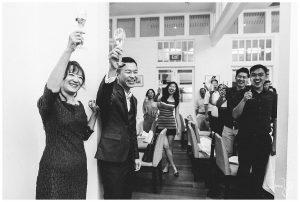 Singapore wedding_0062