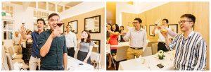 Singapore wedding_0063