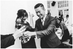 Singapore wedding_0064